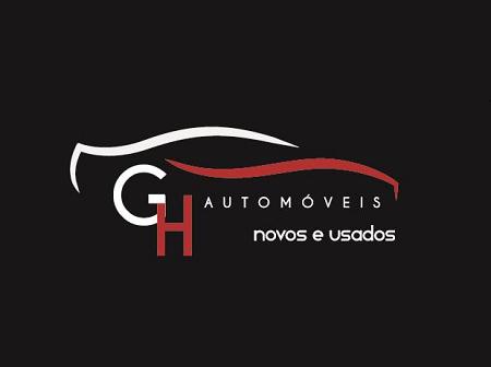 Protocolo ANunes - GH Automóveis