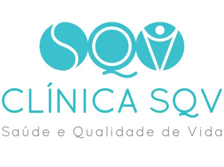 Protocolo ANunes - Clínica SQV Funchal