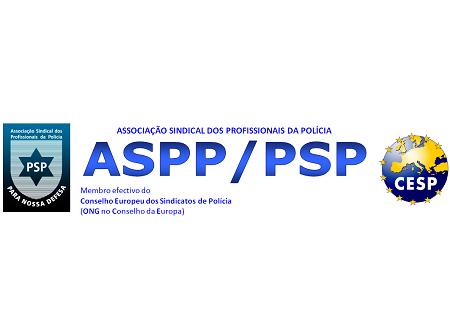 Protocolo ANunes - ASPP/PSP