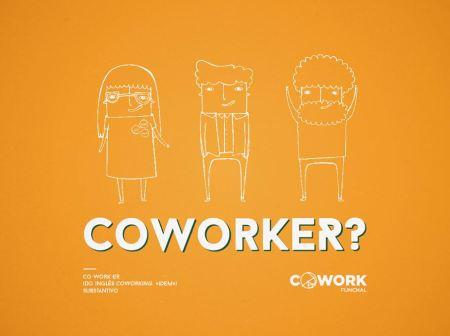 Protocolo ANunes - Cowork Funchal