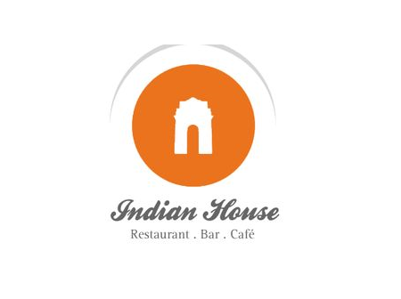 Protocolo ANunes - Indian House