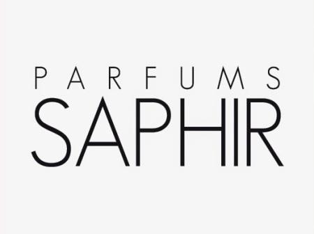 Protocolo ANunes - Perfumes Saphir