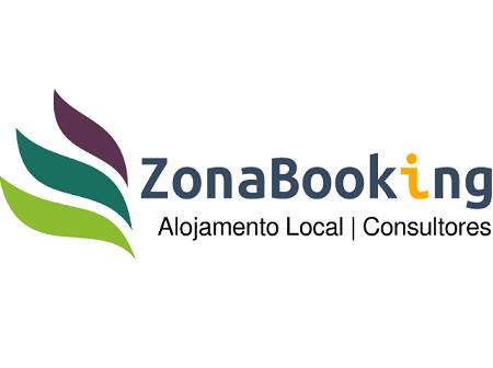 Protocolo ANunes - ZonaBooking